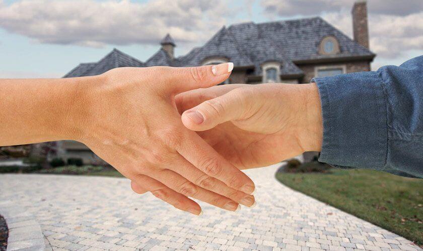 Federal Fair Housing Act
