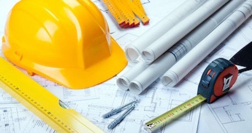 choosing the best contractor