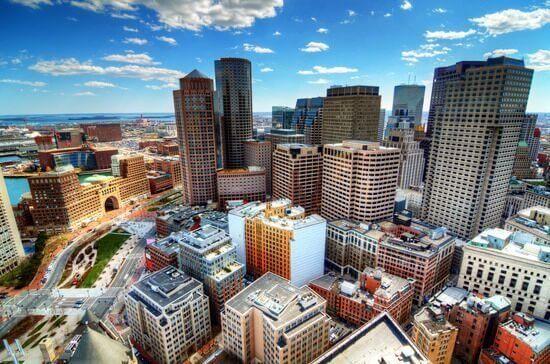 millennial boston real estate buyers