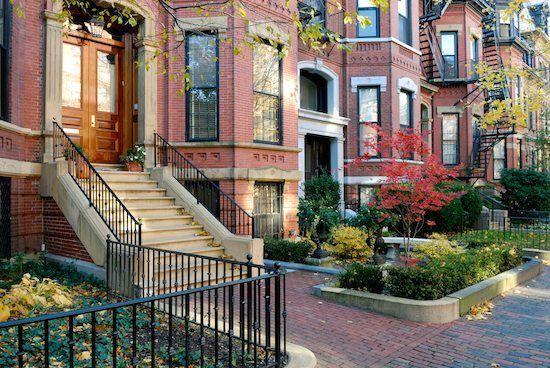 conduct background check on boston neighborhood
