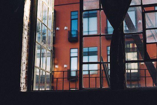 Airbnb Explores Long Term Rental Market