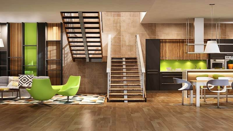 7 Boston Apartment Decor Ideas