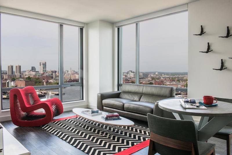 Tips for Buying Condos in Boston