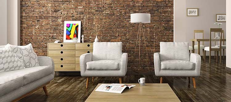 How to Furnish Your Boston Apartment On a Budget