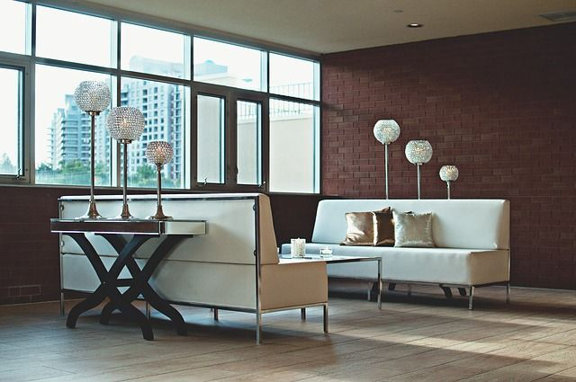 5 Features to Look ForinYour Boston Apartment