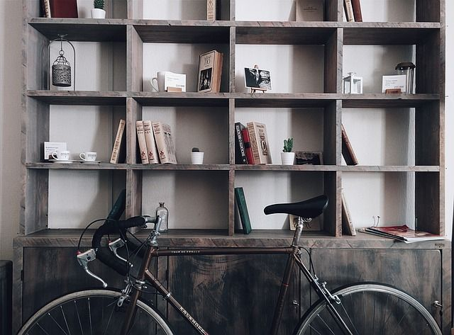 Storage Solutions for Your Boston Apartment
