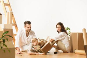 Tips for Boston First Time Home Buyers