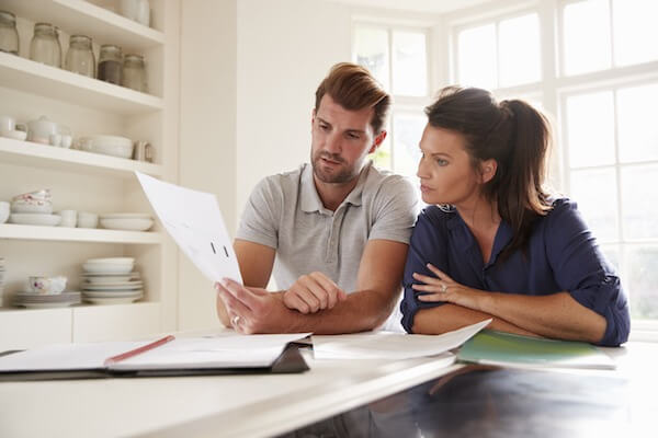 How to Decide Between an FHA or Conventional Loan in Massachusetts