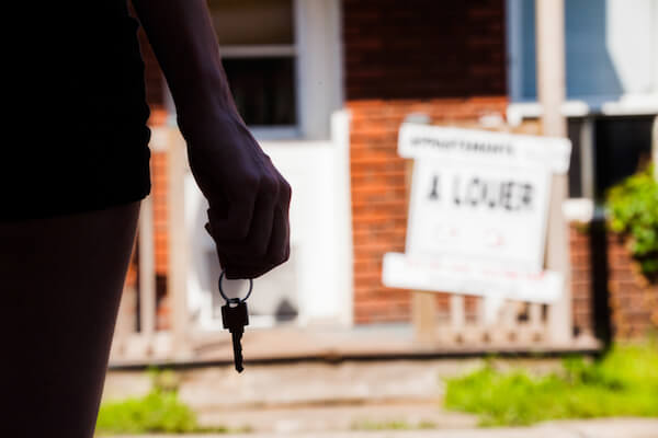 Tips for Dealing with Difficult Tenants