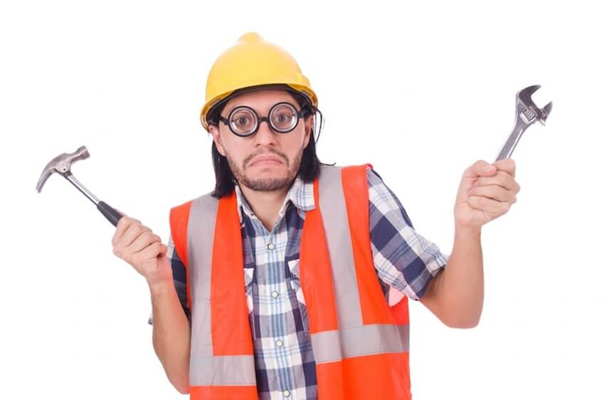Top 5 Home Improvement Skills That Don't Require a Handyman