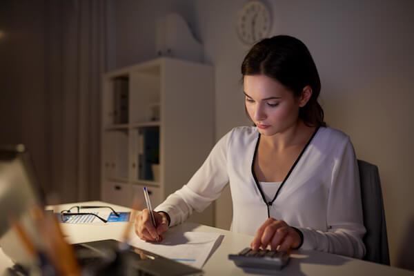 Tax Write-Offs Renters Often Overlook