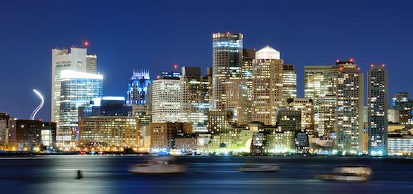 How to Rent an Apartment in Boston