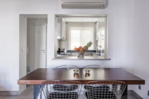 How to Add Natural Light to Your Boston Apartment
