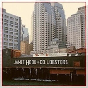 James Hook and Lobster Co