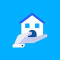 Boston Landlord Services