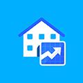 Real Estate Investment Boston