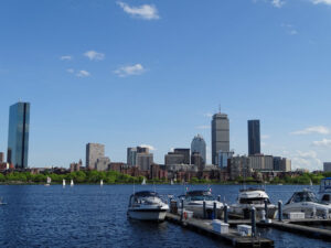 A Complete Guide to Finding the Best Apartments for Rent in Boston