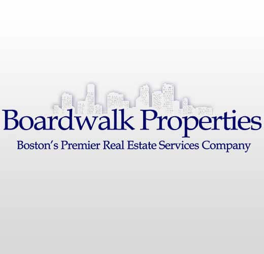 Boardwalk Properties Boston