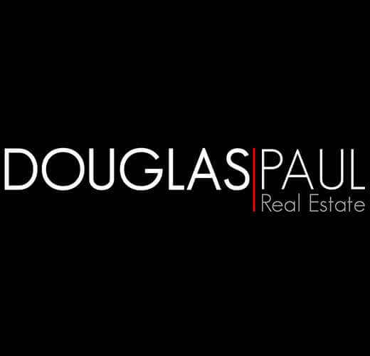 Douglas Paul Real Estate