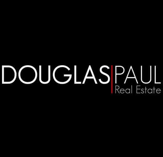 Douglas Paul Real Estate