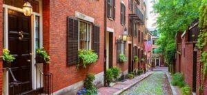 Homes for Sale in Boston, MA