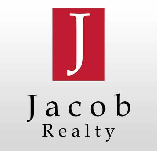 Jacob Realty Boston