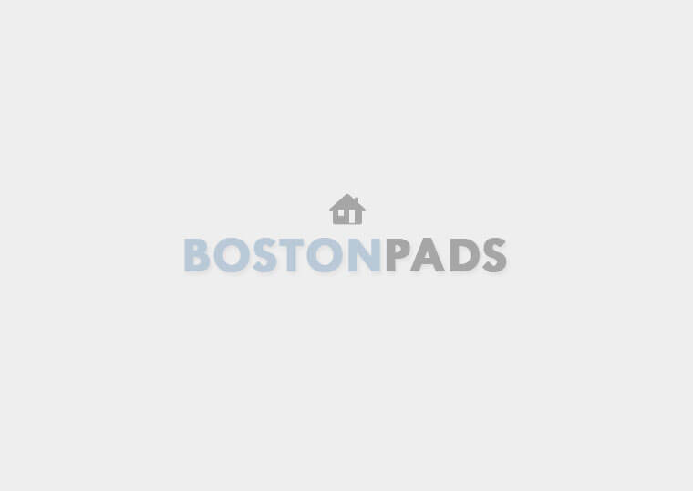 Boston - Fenway/kenmore - 1 Bed, 1 Bath - $2,195