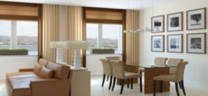 Luxury Apartments Boston