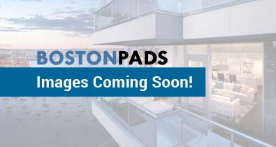 Apartments For Rent In Beverly Ma Boston Pads