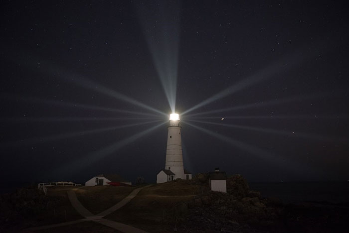 Boston Apartment Hunting Tip #2: In a Sea of Information, Find a Lighthouse