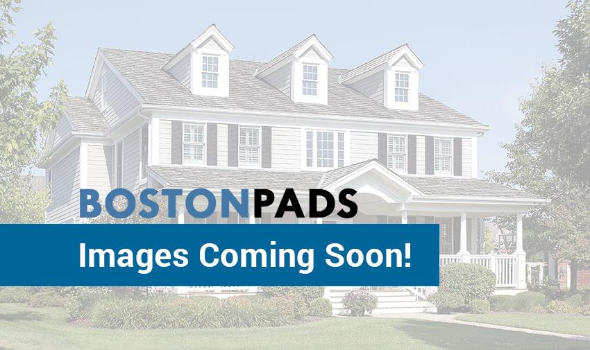 116 Pembroke Street, Boston, MA