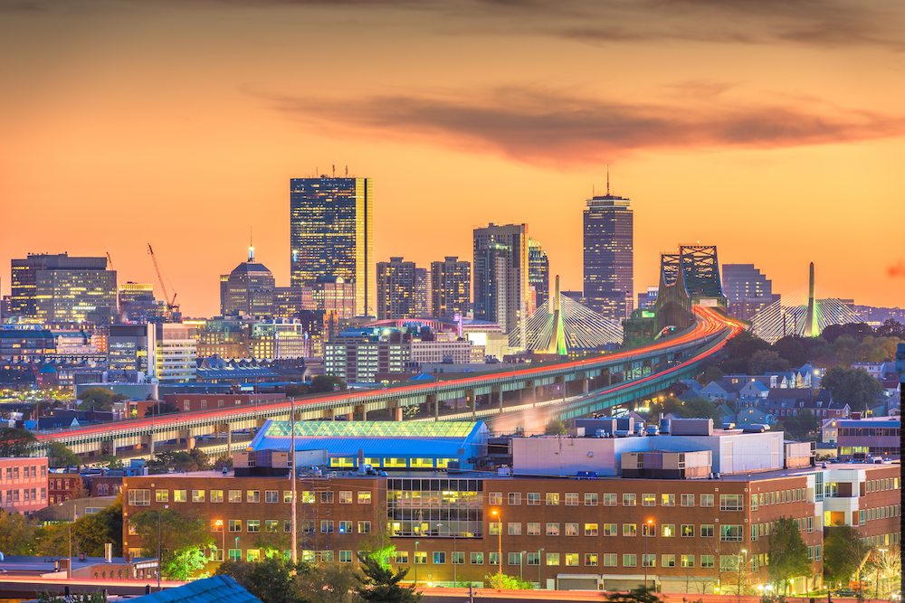 Boston Housing Market Predictions 2020