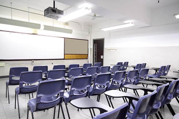 Coronavirus (COVID-19) Boston Schools Colleges Closing