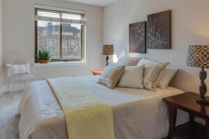 Sublet your Room