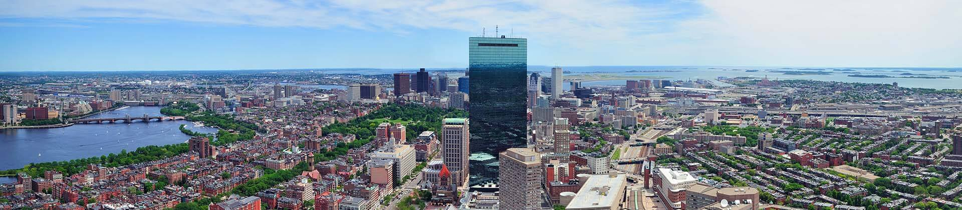 Apartments for Rent in Boston, MA