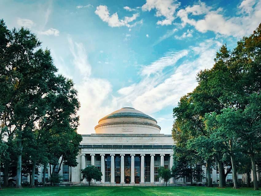 Boston Student Off Campus Housing Market