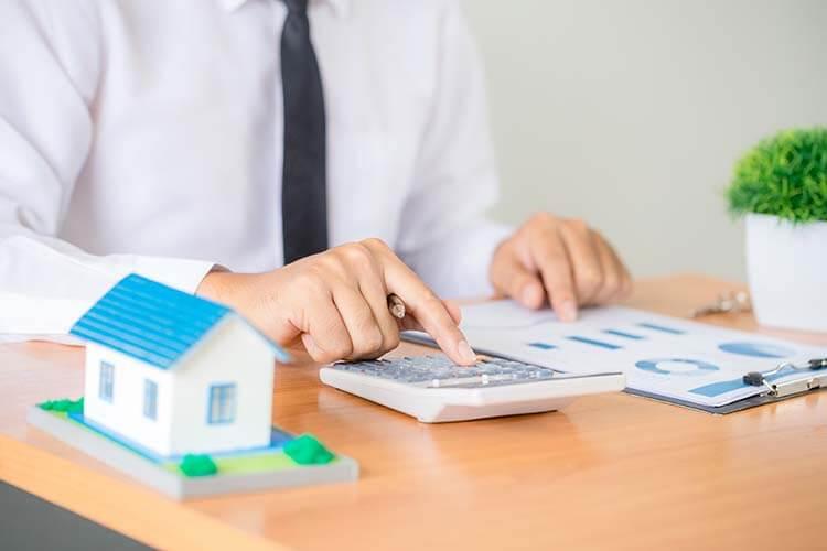For Rent by Owner Rental Market