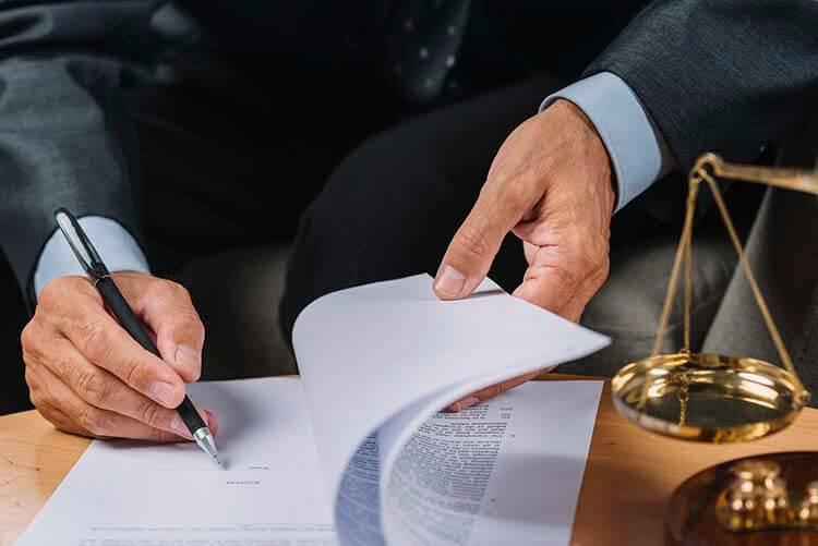 Massachusetts Landlord-Tenant Law