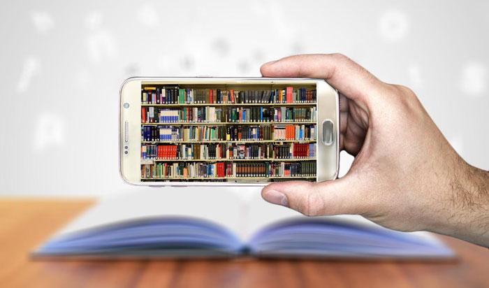 Tip 5: Take Advantage of Free Online Resources