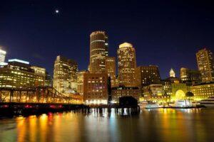 boston apartment rental market covid-19