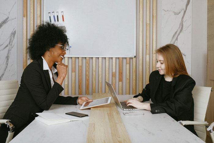 Landlord-Tenant Communication Is Key