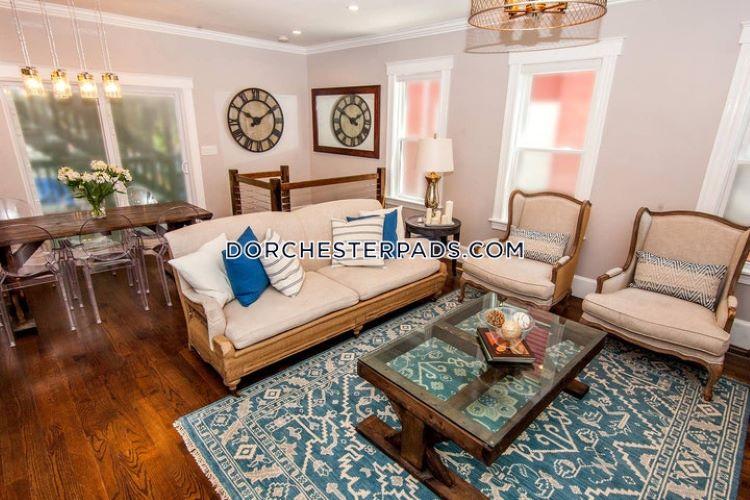 boston apartments with virtual tours