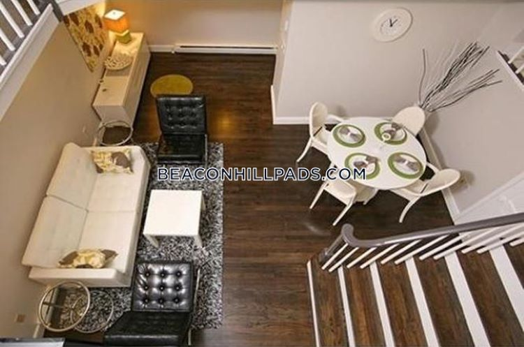 Studio Apartment Great for Hosting