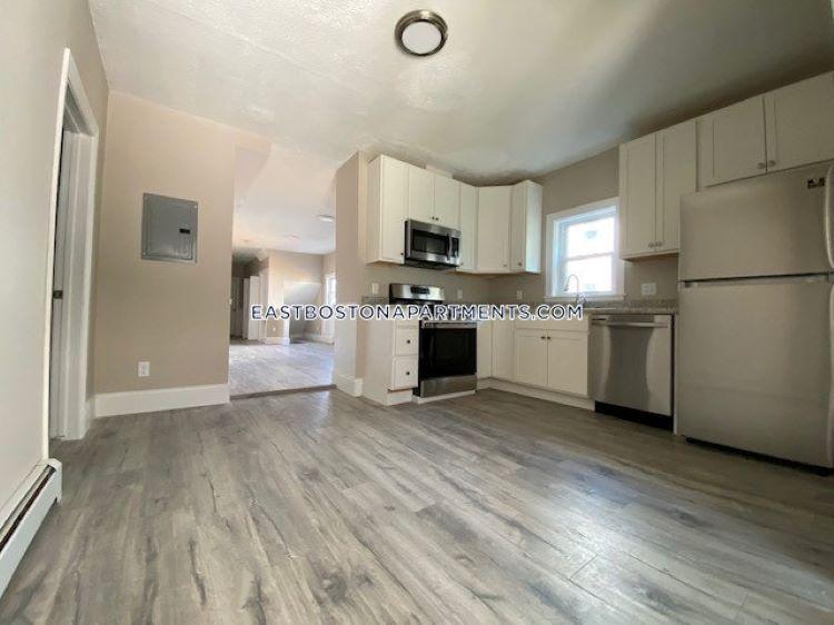 Falcon Street Apartment with Virtual Tour