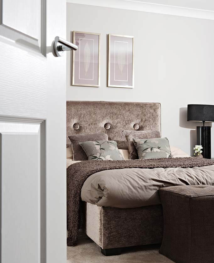 Landlord Rent Room