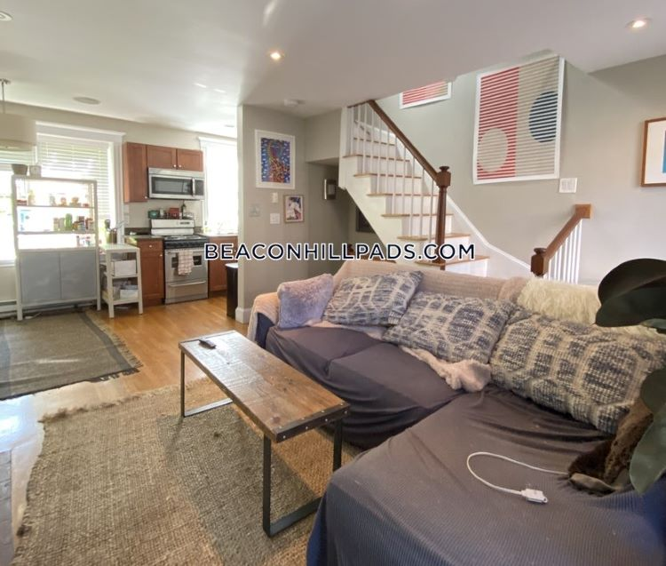 Beacon Hill 1 bed Price Reduction