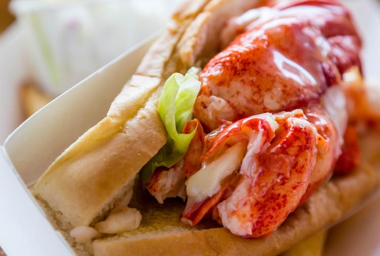 Lobsta
