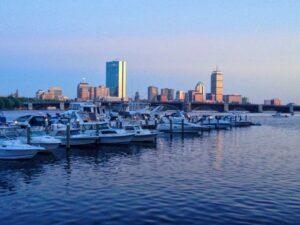 Boston Housing Market