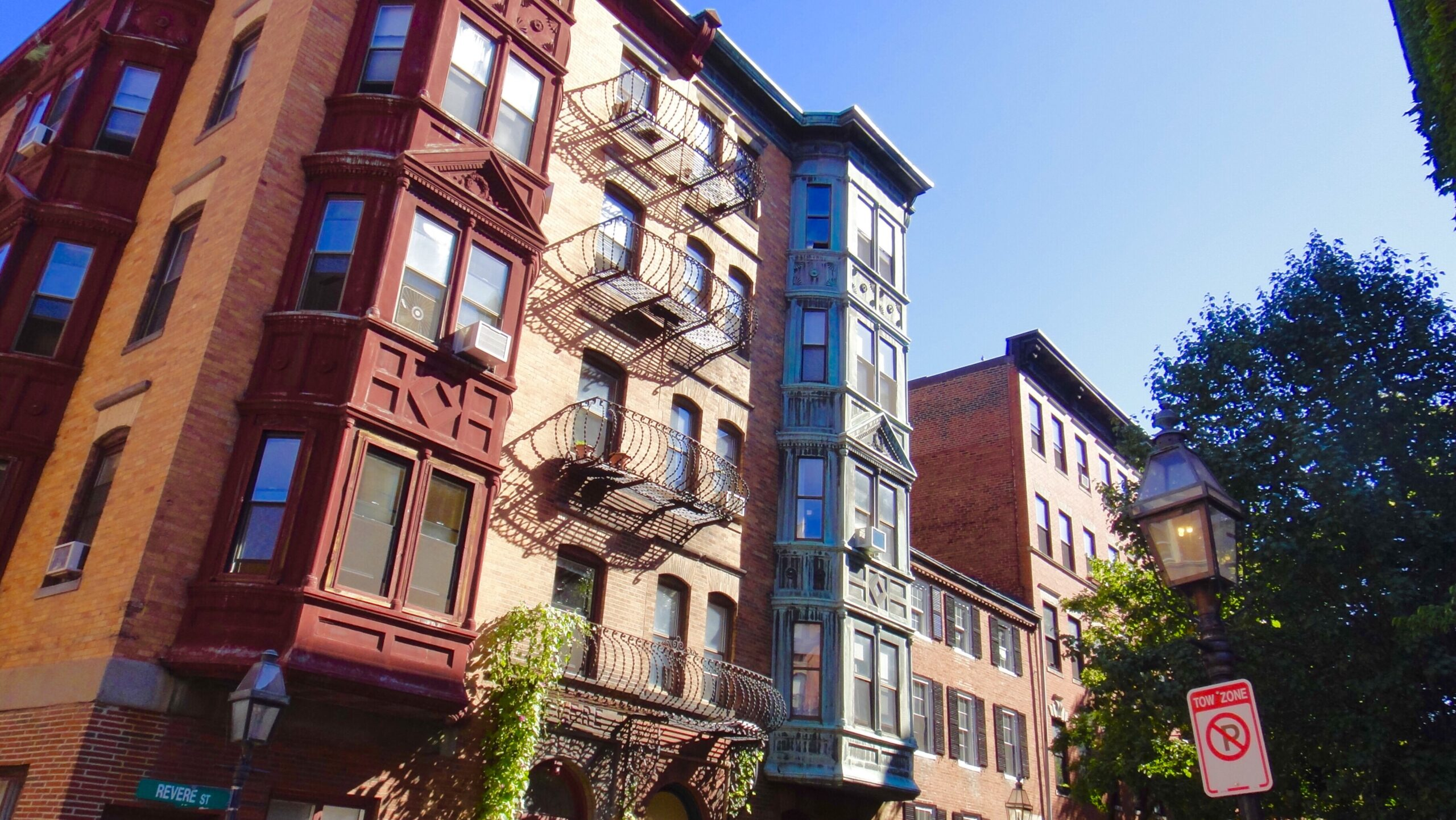 Boston Tips for Landlords