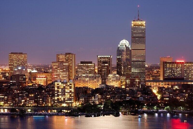 Craigslist Boston Apartments